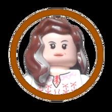 Christina Character Icon.png