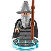 Gandalf the great.jpg
