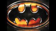 Batman Soundtrack - 01