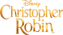 Christopher Robin.png