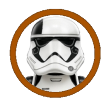 First Order Stormtrooper Executioner Character Icon.png
