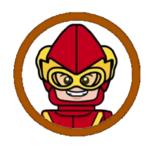 Johnny Quick Character Icon.png