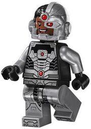 Cyborg de 2015.jpg
