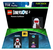 Juanin Fun Pack (D1285Vr).png