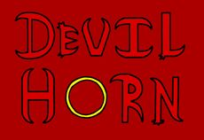 Logo devil horn.JPG