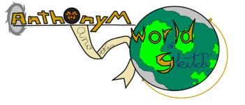 AnthonyM and the World of Sketch logo.png