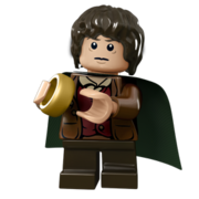 Frodo was a main character.png