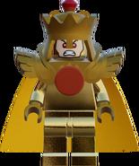 Grand Emperor Enoch original design 5