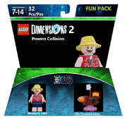 Luffy fun pack.png