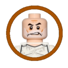 Captain Rex Character Icon.png