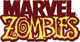 A Marvel Zombies logo.png