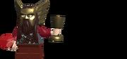 Autocrat Dwarf.png