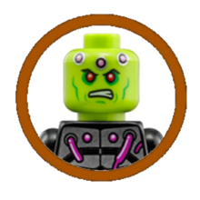 Brainiac Character Icon.png