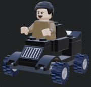 Wallace Driving The Bonus Car .png