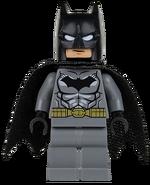 Bat52