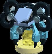 VortexCrawler1.png