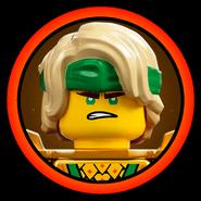 Lloyd Character Icon