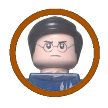 Dean Starheart Character Icon.png