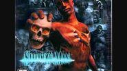 Shadow Man Soundtrack - Deadside- Wasteland