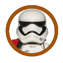 First Order Stormtrooper Officer Character Icon.png
