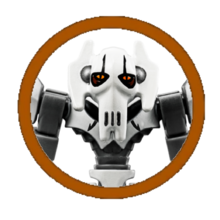 General Grievous Character Icon.png