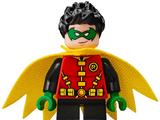 Robin (CJDM1999)