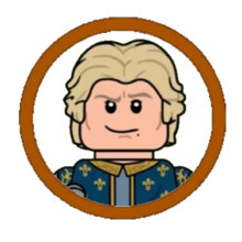 Prince Charming Character Icon.png