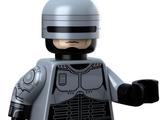 RoboCop (CJDM1999)