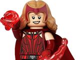 Scarlet Witch (CJDM1999)