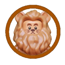 Cowardly Lion Character Icon.png