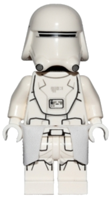 First Order Snowtrooper (Kama).png