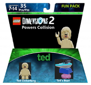 Ted fun pack.png