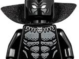 Black Panther (CJDM1999)