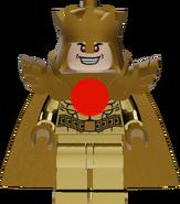 Grand Emperor Enoch