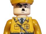 Adolf Hitler (CJDM1999)