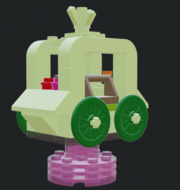 Onion Carriage (D1285Vr).png