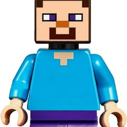 Steve (CJDM1999)