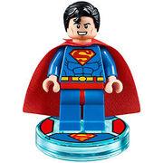 Superman min.jpg