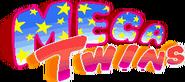 Mega Twins Logo