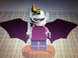 Galacta Knight (MegaFandroidFan9001)