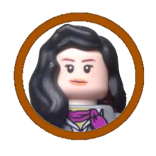 Elizabeth Goldbrick Character Icon.png