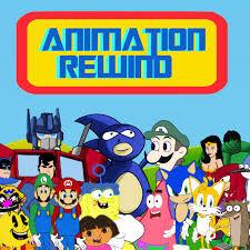 Animation Rewind Logo.jpg