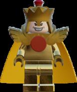 Grand Emperor Enoch original design 2