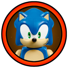 Sonic the Hedgehog Character Icon.png