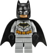 Batman (Rebirth)