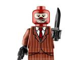 Spy (GAmazingYT)