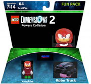 Knuckles fun pack.png