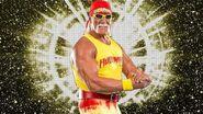2014- Hulk Hogan 3rd WWE Theme Song - Real American -Full- -ᵀᴱᴼ + ᴴᴰ-