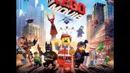 The Lego Movie Soundtrack- 25 Everything is Awesome!!!