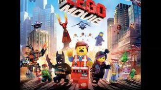 The_Lego_Movie_Soundtrack-_25_Everything_is_Awesome!!!
